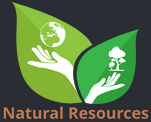 Natural Pesticide Resources